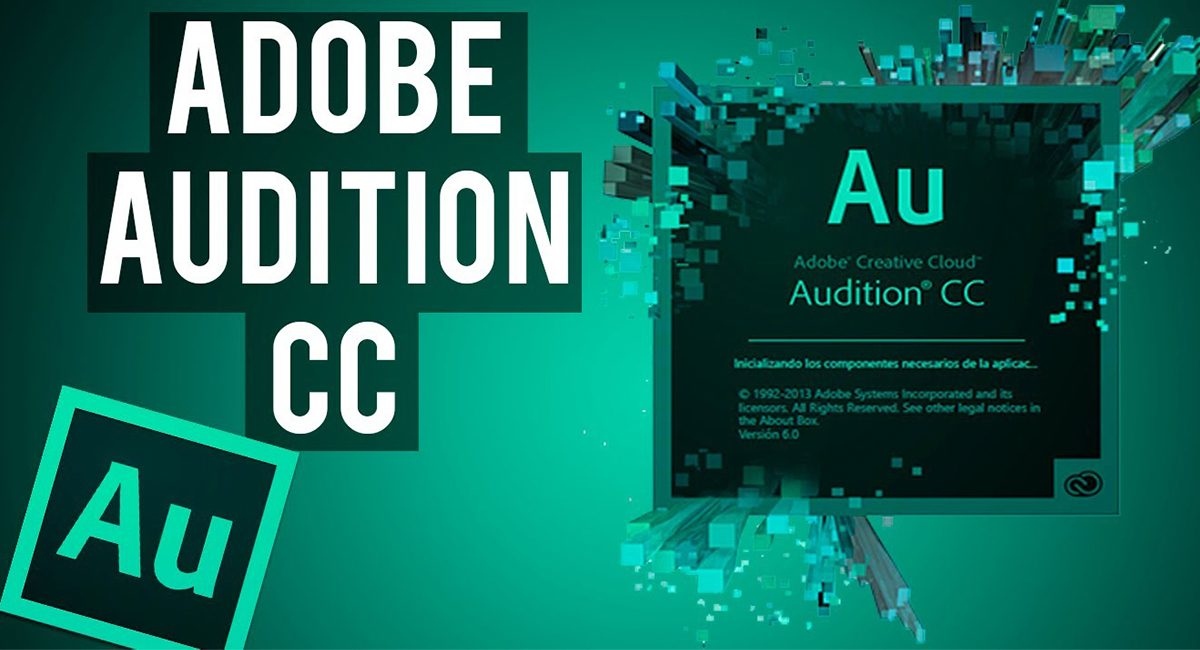 Image result for Adobe Audition Pro 2020 Crack