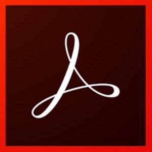 amtlib.dll crack download