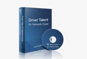 Driver Talent 6.5 Crack