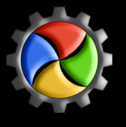 DriverMax v9.45 Crack