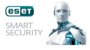 ESET Smart Security 9 Key