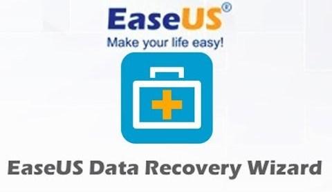 easeus data recovery wizard 12.0.0 سيريال