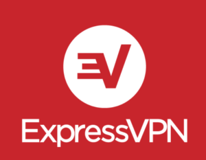 Express VPN 2018 Crack