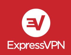 Express VPN 2018 Crack