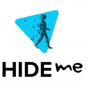 Hide.me VPN 1.4.0 Crack