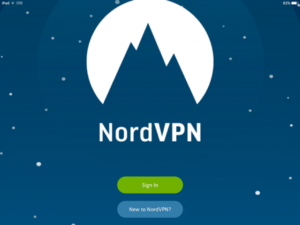 NordVPN 2018 Crack