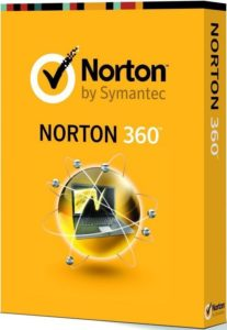Norton Security 2018 Keygen