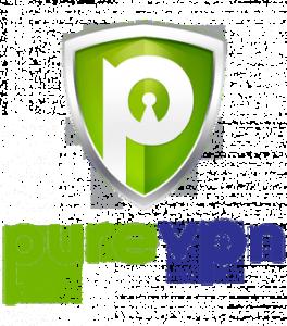 PureVpn 2018 Crack