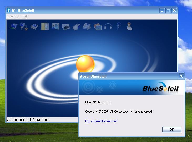 bluesoleil bluetooth software free download crack