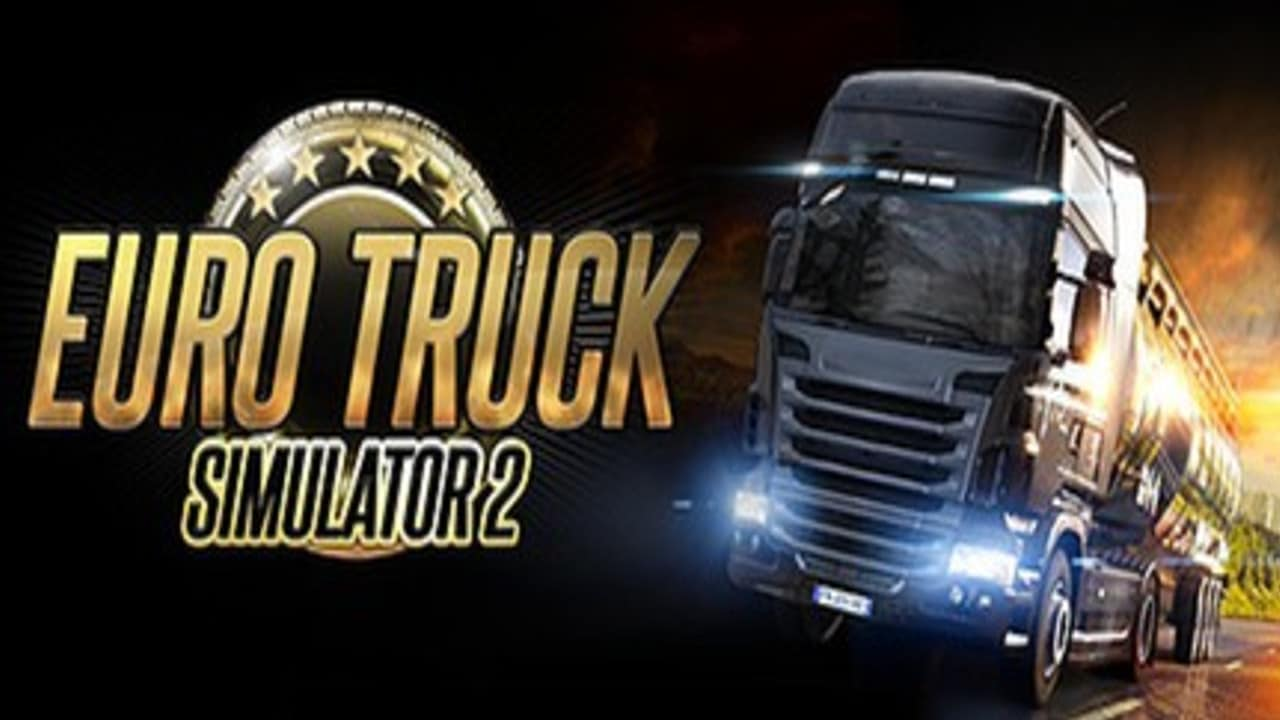 Truck Truck Crack