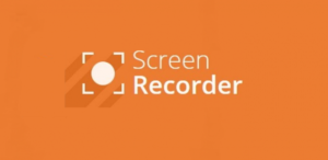 IceCream Screen Recorder 5.57 Crack