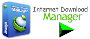 internet download manager 6.30 keys