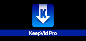KeepVid 7.3.0.2 Crack