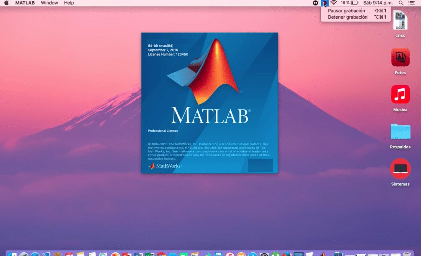 MATLAB Crack + r2021a Torrent Full Download Free Latest
