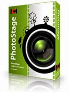 PhotoStage Slideshow 5 Crack