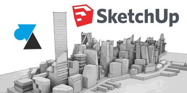 Sketchup Pro 2018 Crack Keygen Full Version Download
