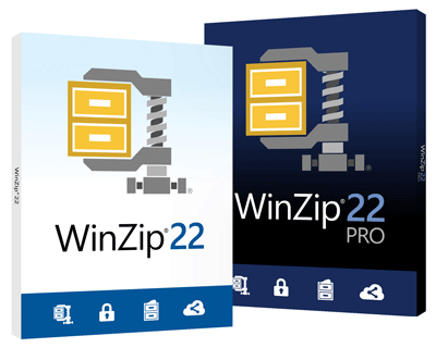 winzip pro 22.0 crack download