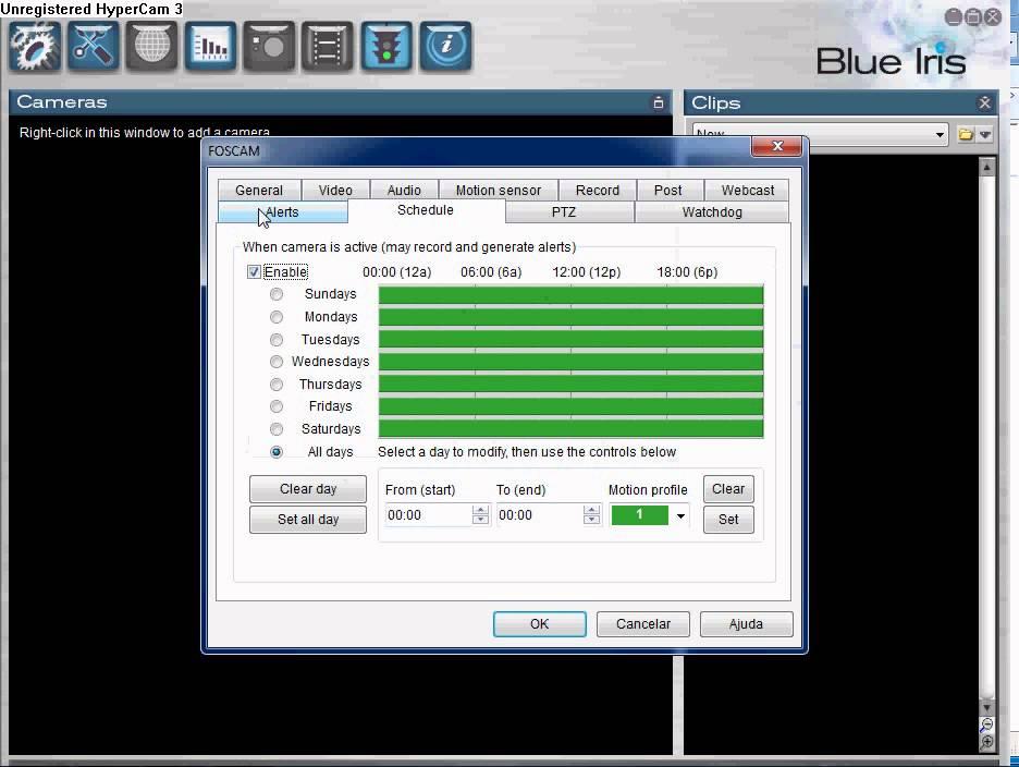 ArcGis 10 6 Crack + Keygen Full Free Setup Download