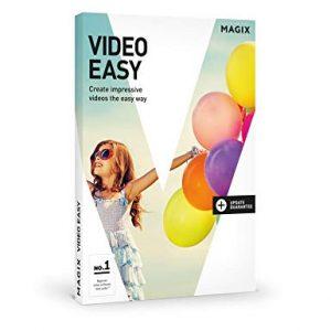 Easy Video Maker 7.05 Crack
