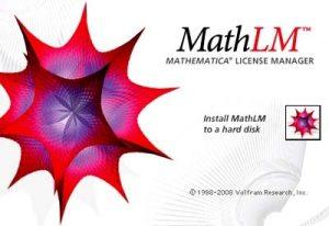 Mathematica 11 Keygen