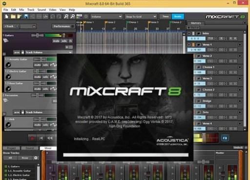 File:mixcraft 6 large screenshot. Jpg wikipedia.