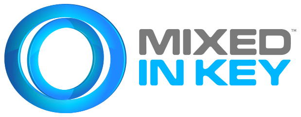 Mixed In Key 8 Crack