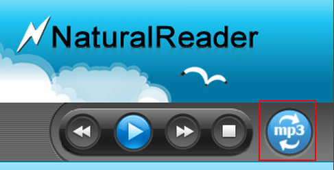 Natural Reader Pro 15 Crack