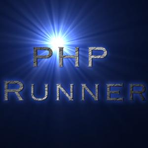 Phprunner 9.8 Crack