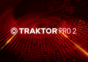 TRAKTOR 2.11.3 Crack