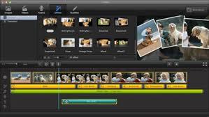YouTube Movie Maker 17.06 Crack