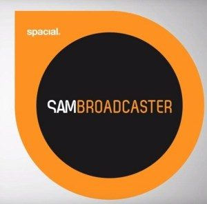 SAM Broadcaster 2018.11 Crack