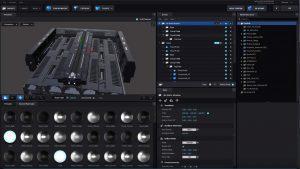 Element 3D v2 Including License File